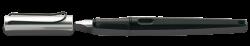 LAMY joy AL siyah Dolma Kalem 1.5 mm