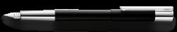 LAMY scala mat siyah Dolma Kalem M