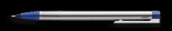 LAMY logo mat mavi Versatil Kalem 0.5 mm