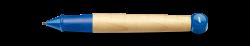 LAMY abc mavi Versatil Kalem 1.4 mm