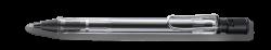LAMY vista şeffaf Versatil (Uçlu) Kalem 0.5 mm