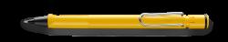 LAMY safari sarı Versatil Kalem