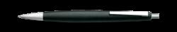 LAMY 2000 fiberglass Tükenmez Kalem