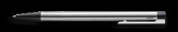 LAMY logo mat siyah Tükenmez Kalem