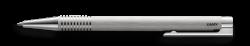 LAMY logo Tükenmez Kalem