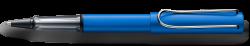 LAMY AL-star koyu mavi Roller Kalem