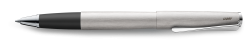 LAMY studio brushed Roller Kalem