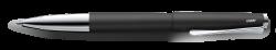LAMY studio mat siyah Roller Kalem