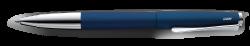 LAMY studio imperialblue Roller Kalem