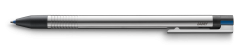 LAMY logo Çok Fonksiyonlu Kalem