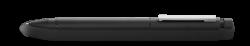 LAMY cp 1 mat siyah 2 Fonksiyonlu Kalem