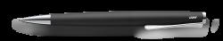 LAMY studio mat siyah Tükenmez Kalem