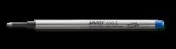 LAMY M 63 Roller Kalem Refili