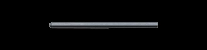 LAMY M 43 Versatil Kalem Ucu 3.15 mm 4B