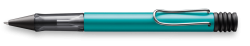 LAMY AL-star turmaline Tükenmez Kalem - Özel Üretim Rengi